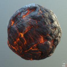 dete-lava-a-sphere.jpg (1280×1280)