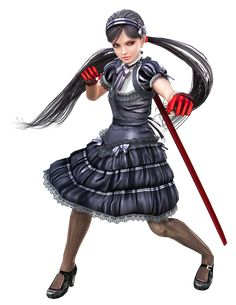 Saki   OneChanbara Wiki   Fandom Cherami Leigh, Samurai, Snow White, Disney Characters, Fictional Characters, Fandoms, Disney Princess, Art, Art Background