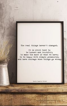 Click through now to see more options and quotes. Black & white minimalist book quote home decor and wall art.