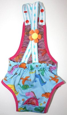 Washable Puppy Diaper Sanitary Pants Suspenders Stay On Female Girl Small Dog Puppy Diapers, Diy Diapers, Small Dog Breeds, Small Dogs, Pet Dogs, Dog Cat, Dog Anxiety, Dog Care Tips, Pet Clothes