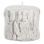 Bouclair Woodland Snug Candle