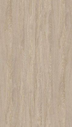 Best Garden Decorations Tips and Tricks You Need to Know - Modern Veneer Texture, Wood Floor Texture, Tiles Texture, 3d Texture, Texture Design, Laminate Texture, Wood Laminate, Wood Patterns, Textures Patterns