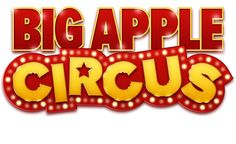 #MoveUptown and #ComeToTheCircus! Read all about the Big Apple Circus' current run at Lincoln Center in this week's #BohemiaBlog by David Ellis!