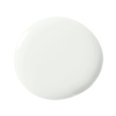 """Benjamin Moore Super White PM-1  """"Super White by Benjamin Moore allows us to play with millwork and furniture, adding patterning and texture while keeping the kitchen fresh. We are also able to change the mood of the kitchen by adding different accent colors through accessories."""" - Greg Natale"""
