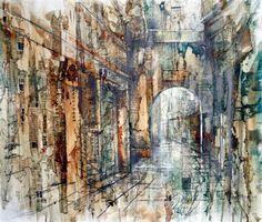 ian murphy paintings - Google Search