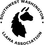 Southwest Washington Llama Association
