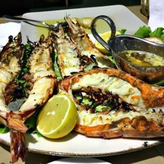 From gourmet canned food to briny, soupy paella, here is chef Joe Isidori's pick of some of the best eats in Portugal Visit Portugal, Spain And Portugal, Lisbon Portugal, Portugal Vacation, Portugal Travel, Algarve, Craft Burger, Portuguese Recipes, Portuguese Food