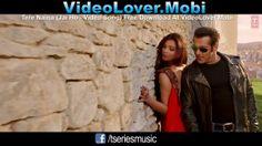 New Bollywood Promo Song Tere Naina (Jai Ho - Video Song) Salman Khan & Daisy Shah Free Download At http://videolover.mobi/main.php?dir=%2FBollywood+Movie+Songs+And+Trailers%2FDhoom+3+%282013%29&start=1&sort=1