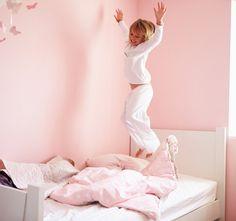 4 astuces pour que votre enfant range (enfin) sa chambre