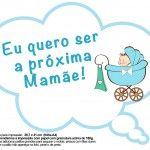 Plaquinhas Divertidas Chá de Bebê Menino 16 Super Funny Pics, Diy Baby Shower, Shower Baby, Baby Boy Shower, Baby Girls, Party, Hilarious