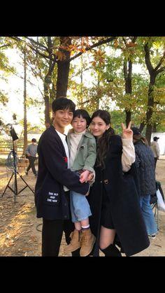 Watch Korean Drama, Korean Drama Quotes, Asian Actors, Korean Actors, Korean Dramas, My Love From Another Star, Best Kdrama, Gumiho, Drama Fever