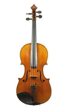 Französische Violine, € 2.500 online - https://www.corilon.com/shop/de/produkt812_1.html