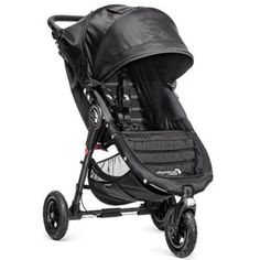 The Baby Jogger City Mini GT is the next generation of the City Mini Stroller. Buy your Baby Jogger City Mini GT in Stone here. City Mini Stroller, Baby Jogger Stroller, Single Stroller, Pram Stroller, Baby Strollers, Umbrella Stroller, Running Strollers, Stroller Board, Shopping