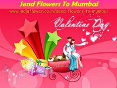 In Valentine Day Every Lover And Couple Celebrate Valentine Day With Flowers Such As Red Rose, Pink Rose, And So More. Now You May Send Gifts And Flowers To Your Friend And Lover By India Flower VALENTINE DAY 2016 Is CELEBRATE By TRUE LOVERS A. mumbaionlineflorists.blog.com/2015/08/11 B. http://mumbaiflorists.livejournal.com/563.html