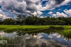 Morning mirrored by Farnsworth. Please Like http://fb.me/go4photos and Follow @go4fotos Thank You. :-)
