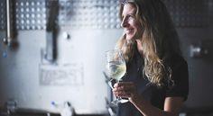 VIVIANA NAVARRETE: 'THE CHILEAN WINE INDUSTRY IS NOT STANDING STILL'