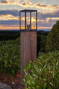 Lombre exclusieve landelijke verlichting by lombre cage 200-200-300 on pacouck