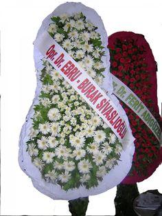 Düğün Nikah Çiçeği