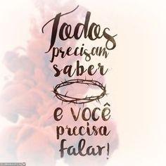 Cristo Vivo, My Jesus, Jesus Christ, Jesus Culture, My Church, Jesus Freak, Jesus Saves, Jesus Loves Me, Professor