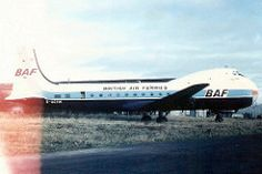G-AOFW ATL98 10351/ATL98/12 SEN Feb-80