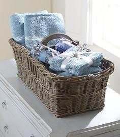 ** towels'