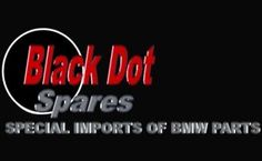 Supplier of BMW and MERCEDES spares @ Black Dot Spares. Stripping all models. All parts supplied are guaranteed. Call carlo 0742114311 012 6883000 | 35329283