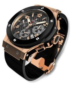 Most Expensive Watches For Men | New Longines 316L Men's Watch for 2011 is Here - #StartUpCamp