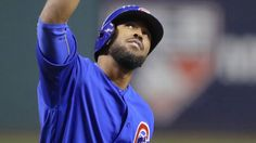 Chicago Cubs will probably be a dynasty, but there are no guarantees - SweetSpot- ESPN