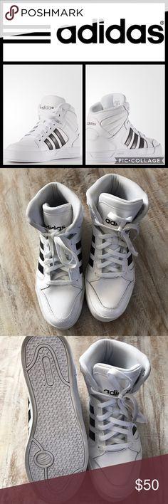 adidas neo bambini vs set dell'inf scarpe mio negozio pinterest