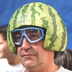 Image result for watermelon hat Bicycle Helmet 8f705c63bf42