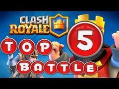 clash royale gameplay clash royale hack clash royale tips clash royale http://ift.tt/1STR6PC