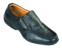 Lakhani footwear has provide a online leather shoes shopping.Unique range of leather shoes at Lakhani of versatile style and design are up for grabs. Easy to find a best pair of shoes of size online.