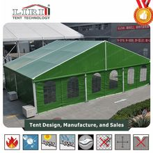 [Outdoor Sports] Large Waterproof Army Military relief Tents