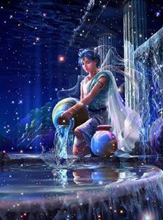 Quieres saber como conquistar a un hombre acuario? Descubre todo sobre los hombres nacidos bajo este signo zodiacal y conquista su corazón fácilmente! CLICK AQUI: www.comoconquistaraunhombrefacilmente.info/como-conquistar-a-un-hombre-acuario-lo-que-debes-saber/