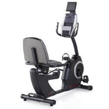 Proform 325 CSX Exercise Bike Fitness Workout Gym Training Machine Cycling Home Folding Treadmill, Recumbent Bike Workout, Workout Machines, Bike Frame, Gym Training, No Equipment Workout, Fitness Equipment, Workout Programs, Diet Programs