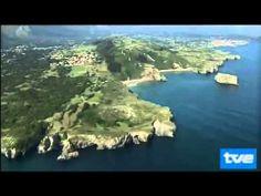 Asturias la Mirada del Viento Capítulo 6 Costa Oriental.