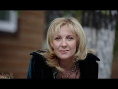 Любовь нежданная нагрянет 2015 Все серии Русские мелодрамы лучшие фильмы...