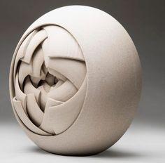 Matthew Chambers • Ceramics Now Magazine - Contemporary Ceramics