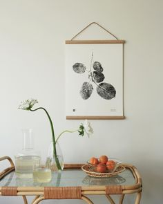 Summer is in full bloom: Get 20% off all posters featuring plants and trees! Offer is valid until the end of June. 🌿 #teemujärviillustrations #teemujarviillustrations #teemujarvi #teemujärvi #summer All Poster, Posters, Gallery Wall, Bloom, Frame, June, Trees, Instagram, Plants