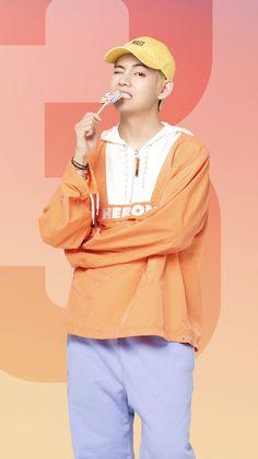 Bts Kim, Kim Namjoon, Kim Taehyung, Bts Bangtan Boy, Seokjin, Daegu, Billboard Music Awards, Guinness, Bts Wallpapers