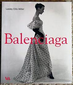 fashion books Archives - Portraits Of Elegance Chemise Dress, Kimono Dress, Fashion Books, Fashion Quotes, Vintage Couture, Vintage Fashion, Balenciaga, Fashion Terms, Bubble Skirt