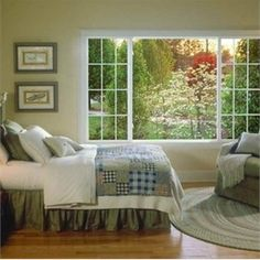 Windows By Murray in Plainfield, Illinois