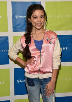 All About Fashion, Passion For Fashion, Famous Celebrities, Celebs, Ronni Hawk, Jenna Ortega, Star Girl, Tween Fashion, Love Her Style