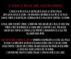La @opiniondemalaga CAMBIA-AMPLIA LA NOTICIA DE #LaMundial  Otros aspectos MENOS CELEBRADOS!!!... #SalvemosLaMundial pic.twitter.com/lSPLhJhdO2