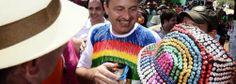 """PEmais é Mais Pernambuco!: Campos: """"digam a Dilma que ela está de aviso prévi..."""