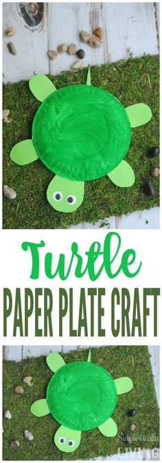 Crafts for Kids. See their imaginations bloom with fun arts and crafts for kids! Be inspired by craft ideas for every season and kids' craft kits for easy, no-mess creativity. Valentine's Day Crafts · DIY Crafts #artsandcraftsforkidswithpaper,