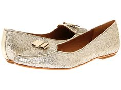 COACH Marah Platinum Glitter - Zappos.com Free Shipping BOTH Ways