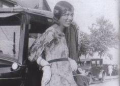 Dorothy Height- A tribute to an iconic Washingtonian.   Washington ...