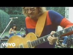 """One of the best rock-n-roll guitar riffs of all time. The movie """"Blow"""".   uitar riffs"""