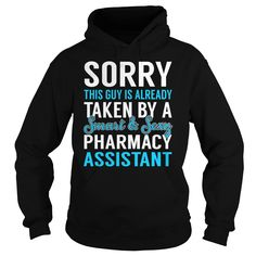 Pharmacy Assistant Smart Sexy Job Title T-Shirt #gift #ideas #Popular #Everything #Videos #Shop #Animals #pets #Architecture #Art #Cars #motorcycles #Celebrities #DIY #crafts #Design #Education #Entertainment #Food #drink #Gardening #Geek #Hair #beauty #Health #fitness #History #Holidays #events #Home decor #Humor #Illustrations #posters #Kids #parenting #Men #Outdoors #Photography #Products #Quotes #Science #nature #Sports #Tattoos #Technology #Travel #Weddings #Women